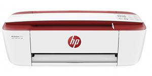 HP Deskjet 3733 Drivers Download