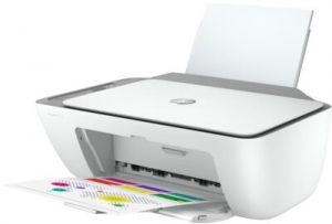 HP Deskjet 3750 Drivers Download