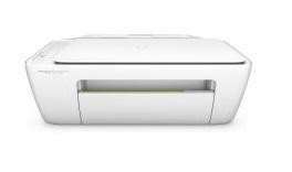 HP DeskJet Ink Advantage 2130 Series Drivers
