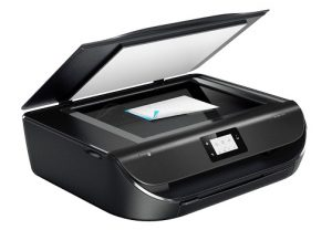 HP ENVY 5010 Printer's image
