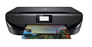 HP ENVY 5012 Printer's image