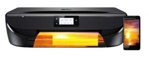 HP ENVY 5014 Printer's image