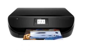 HP ENVY 5030 Printer's image