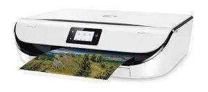 HP ENVY 5032 Printer's image