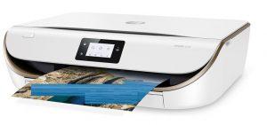 HP ENVY 5034 Printer's image