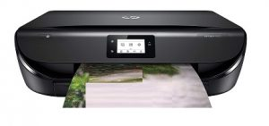 HP ENVY 5052 Printer's image