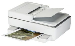 HP ENVY Pro 6420 Printer's image
