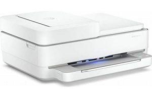 HP ENVY Pro 6422 Printer's image