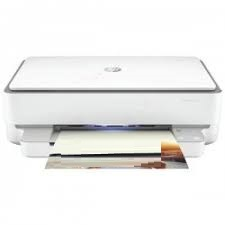 HP ENVY Pro 6400 Printer's image