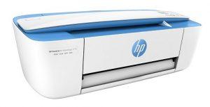 HP Deskjet Ink Advantage 3775 Driver