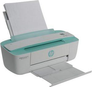 HP Deskjet Ink Advantage 3785 Driver