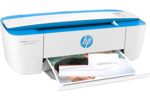 HP Deskjet Ink Advantage 3778 Driver