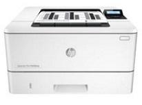 HP LaserJet Pro M403n Drivers