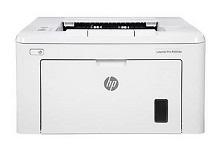 HP LaserJet Pro M203dwDrivers