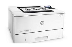 HP LaserJet Pro M402m Drivers