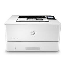 HP LaserJet Pro M404m Drivers