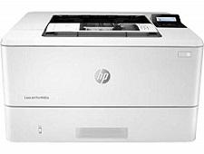 HP LaserJet Pro M405n Drivers
