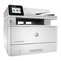 HP LaserJet Pro MFP M428fdn Drivers