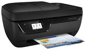 HP OfficeJet 3835 Drivers