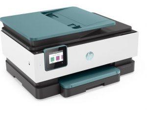 HP OfficeJet Pro 8035 Drivers