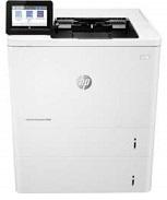 HP LaserJet Enterprise M608x Drivers