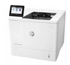 HP LaserJet Enterprise M610dn Drivers