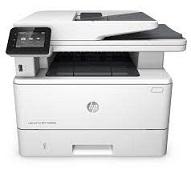 HP LaserJet Pro MFP M426f Drivers