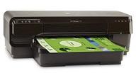 HP OfficeJet 7110 Wide Format Drivers