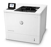 HP LaserJet Enterprise M608n Drivers