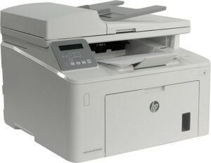 HP LaserJet Ultra MFP M230sdn Drivers Download
